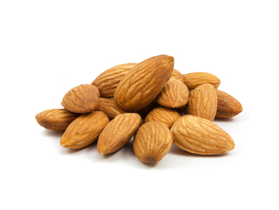 prices for mamra almonds