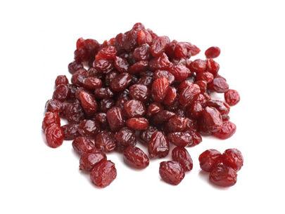 Dried Cherries online