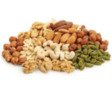 Prices for Healthy Dry Fruits