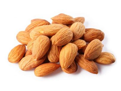 Buy Almonds Jumbo Online