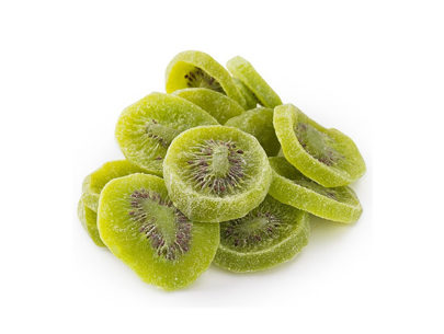 benefits of Kiwis dried
