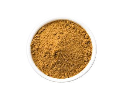 Raam Powder Online