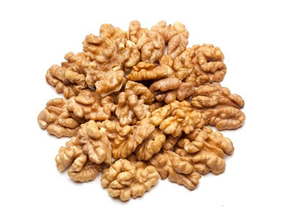 Prices for Walnuts