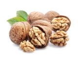 Prices for Walnut Kernel