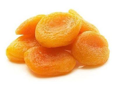 Turkel Apricots
