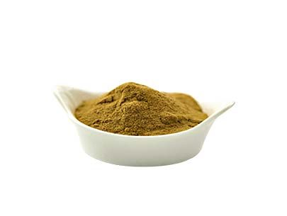 Prices for Garam Masala Online