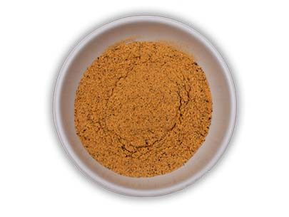 benefits of Idly Powder