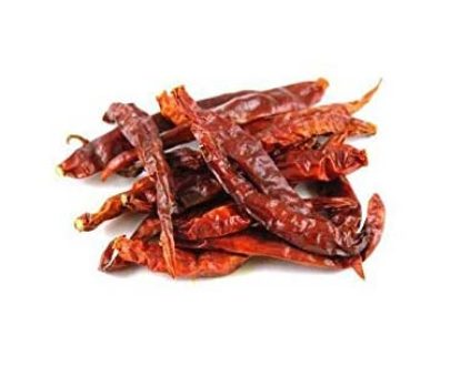 Prices for Kashmiri Chilli Online