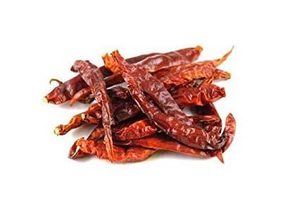 kashmir-chilli-whole