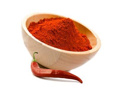 Kashmiri Chilli Powder Online