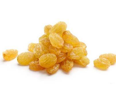 Green Raisins Onlin