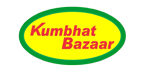 Kumbhat Dry Fruits