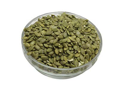 Online Pumpkin Seeds Imported
