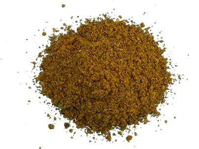 Sambar Powder Prices
