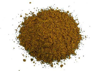 Sambar Powder Prices