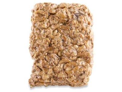 walnut-pack