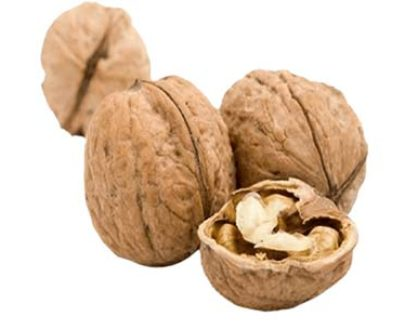 buy walnuts with shells online