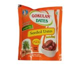 Prices for Gokulam Dates