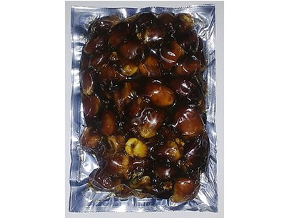 Prices for Dates with Seeds