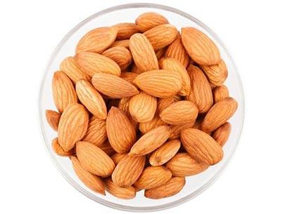 almond-superior-quality